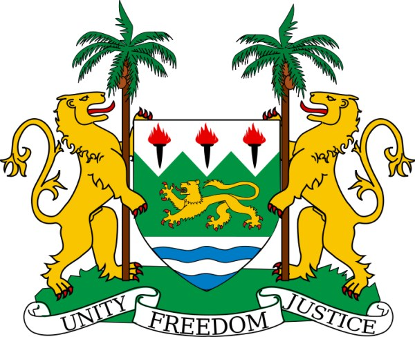 gov of sierra leone.jpg