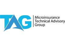 Microinsurance Technical Advisory Group logo.jpg