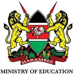Kenya Ministry of Education