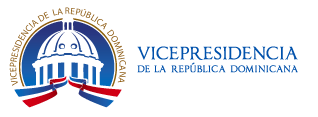 Office of the Vice President of the Dominican Republic