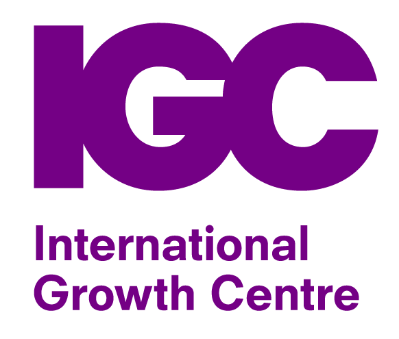 IGC.png