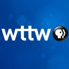 wttw chicago public radio.jpg