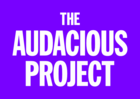 the-audacious-project-logo.png