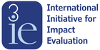 3ie logo 2.png