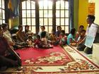 indonesia_community_meeting-520x390.jpg