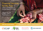 microcredit-event-postcard.jpg