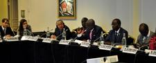 High-Level Dialogue on SME Financing in Africa.jpg