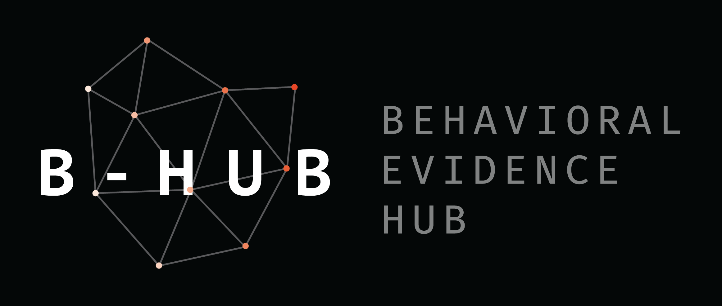bhub-logo-darkbackground-solid copy.png