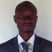 Emmanuel Apiorsornu, Research Associate