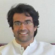 Ahmed Bilal Hakeem, Research Manager