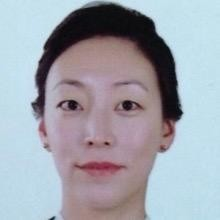 Jihae Hong, Country Representative