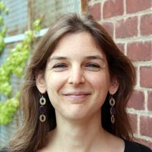 Annie Duflo, Executive Director