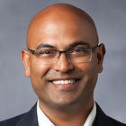Manoj Mohanan, Assistant Professor