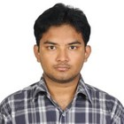 Quazi Farhan, Senior Research Analyst
