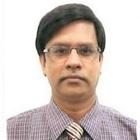 Md Alamgir Kabir, Senior Operations Manager