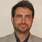 Sergio De Marco, Research Manager