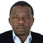 Jean Leodomir Habarimana Mfura, Research Associate
