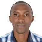 Christophe Ndahimana, Research Associate