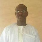 Alpha Coulibaly