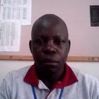 Moses Wakhulunya, Field Manager