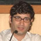 Mudit Kapoor, Associate Professor