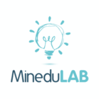 MineduLAB.png