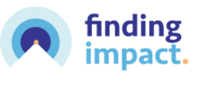 Finding Impact