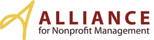 alliance for nonprofit management.png