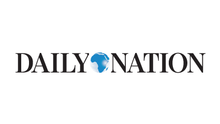 Daily Nation logo