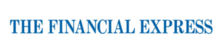 financial_express_logo.svg