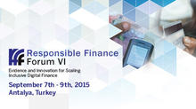 responsible-finance-forum.jpg