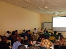 university-of-ouagadougou-seminar.jpg