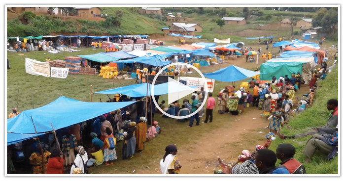 DRC Building Evidence on Forced Displacement.jpg