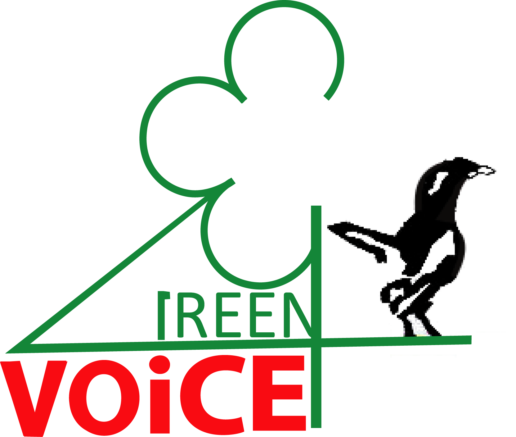 Green-voice-logo.png