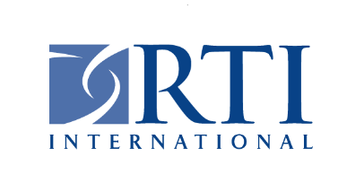 Research Triangle International (RTI)