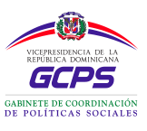 Cabinet for the Coordination of Social Policies