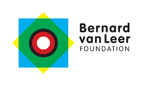 The Bernard Van Leer Foundation