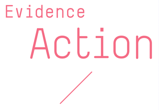 evidence-action-logo.png