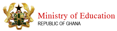Ministry of Education, Ghana