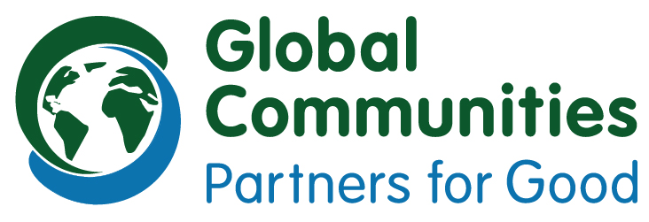global-communities-logo.jpg