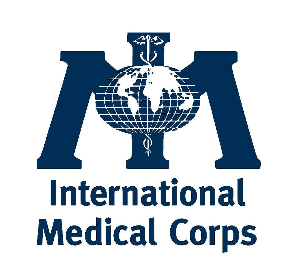 international-medical-corps.jpg