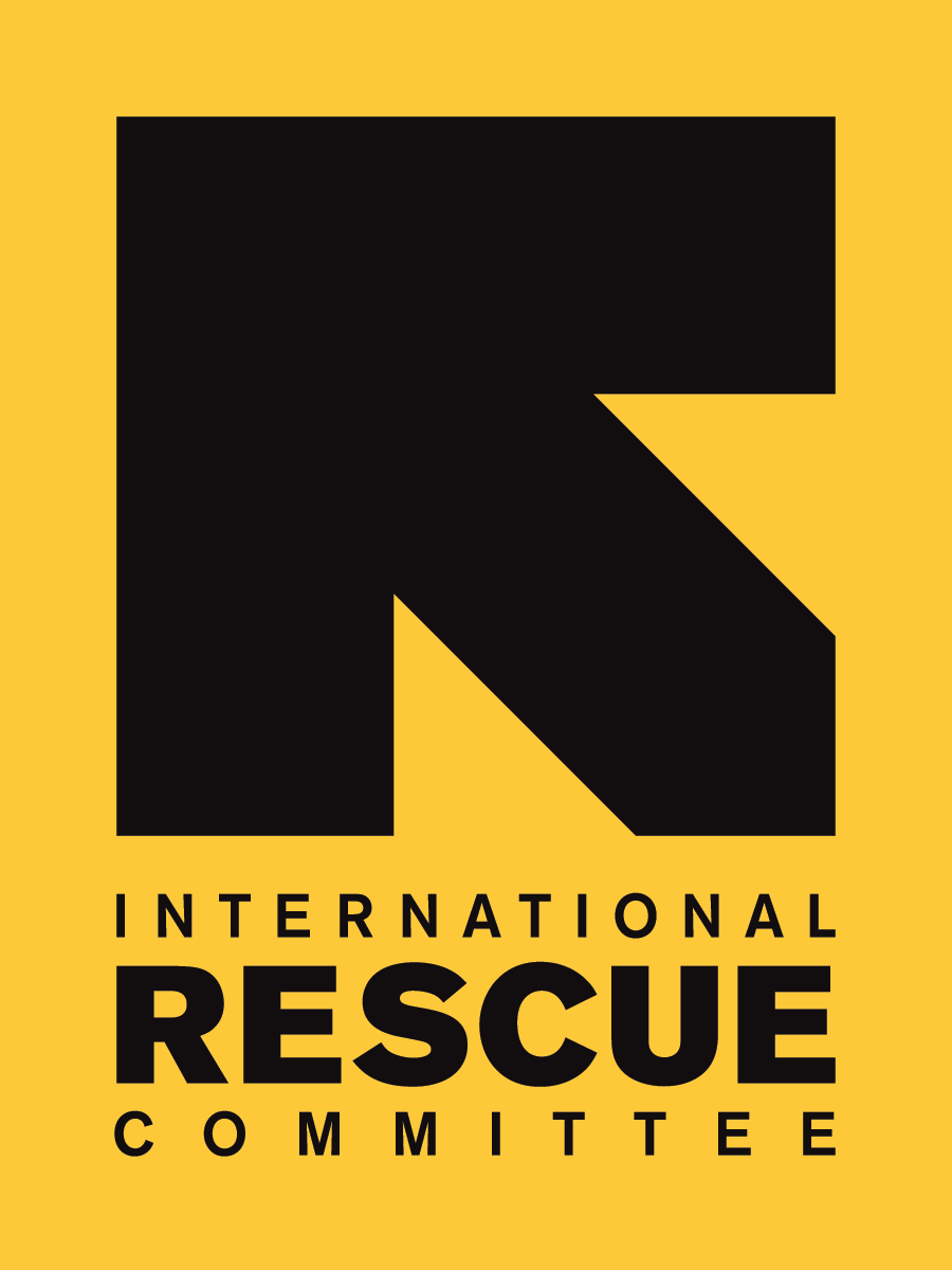 Image result for International Rescue Committee(IRC)