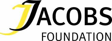 The Jacobs Foundation