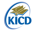 Kenya Institute of Curriculum Development (KICD)