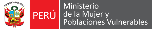 ministry of women, peru.png