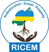 Rwanda Institute for Cooperatives, Entrepreneurship and Microfinance (RICEM)