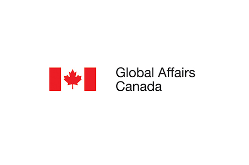 Global-Affairs-Canada.png